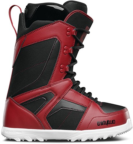 ThirtyTwo Womens 86 FT Snowboard Boots