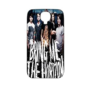Freedom Bring Me The Horizon 3D Phone Case for Samsung Galaxy S4