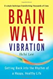 Brain Wave Vibration, Ilchi Lee, 1935127004