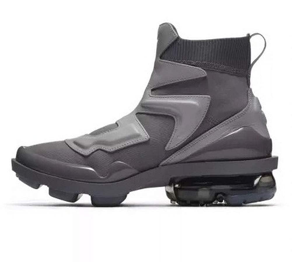 b388eae3ad837 Amazon.com  Nike Women s Air Vapormax Light II Shoes  Shoes