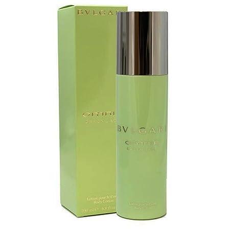 Bvlgari Rose Goldea For Women 4 Piece Set 3.0 Oz Eau De Parfum Spray 2.5 Shower Gel 2.5 Body Milk Beauty Pouch