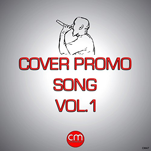 Cover Promo Song, Vol. 1 -