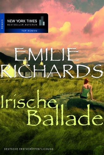 Irische Ballade (German Edition)