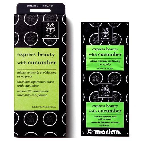 apivita-express-beauty-intensive-hydration-mask-with-cucumber-6x2x8ml