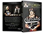 Old School with Barry Windham DVD