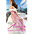 Alanna (When Hearts Dare Series Book 2)
