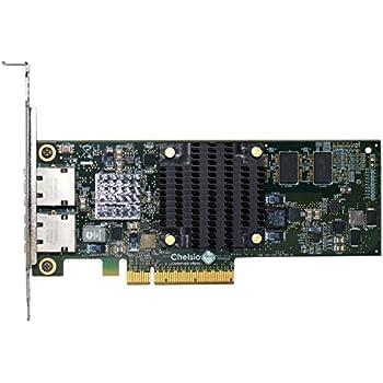 Amazon com: Intel Ethernet Converged XL710-QDA2 Network Adapter