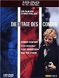 Die 3 Tage des Condor [HD DVD]
