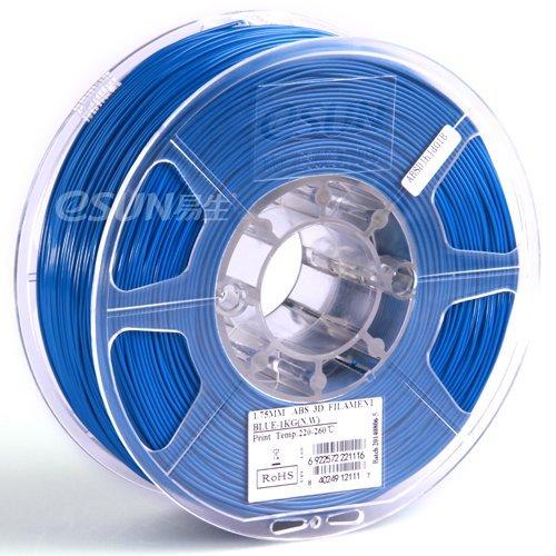 eSUN Printer filament Spool 2 2lbs