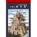Downsizing the U. S. A. (United States)