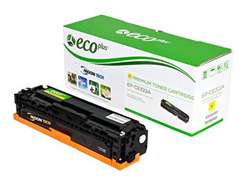 040 Laserjet - 2