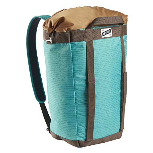 Kelty Hyphen Pack Tote Bag, Latigo Bay Infinite Mountain