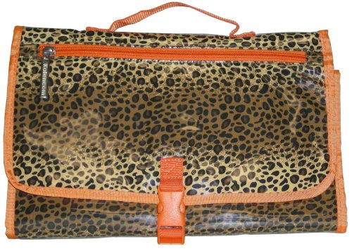 kalencom-quick-change-kit-orange-leopard