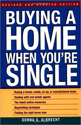 Download your eco friendly home buying building or remodeling by buying a home when youre single revised and updated edition fandeluxe Images