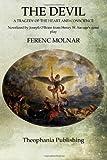 The Devil, Ferenc Molnar, 1468025066