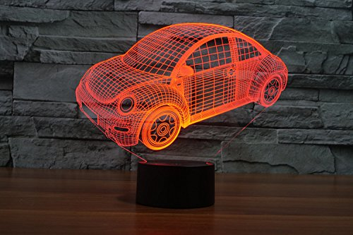 creative-3d-glow-7-colors-optical-illusion-led-night-lights-with-unique-lighting-effect-special-visu