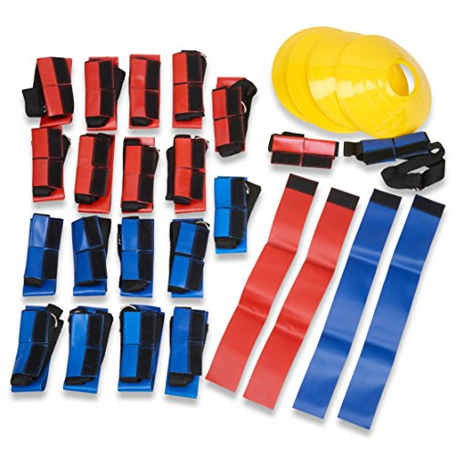 unlimited-potential-flag-football-deluxe-set-belts-flags-cones-carry-bag