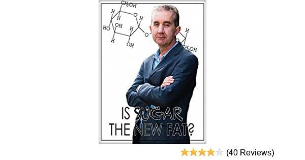 9248c8cd7f54c Amazon.com: Watch Is Sugar The New Fat? | Prime Video