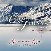 The Coins of Judas: A Biblical Adventure, Book 6 | Summer Lee