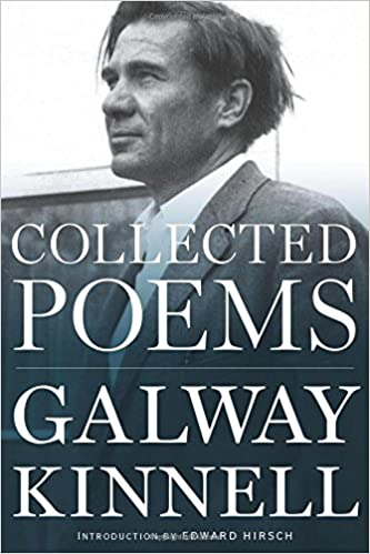 Collected poems galway kinnell edward hirsch 9780544875210 collected poems galway kinnell edward hirsch 9780544875210 amazon books fandeluxe Image collections