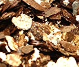 Meyer Imports Natural Mica Flakes - Copper - 4 oz - #311-4326