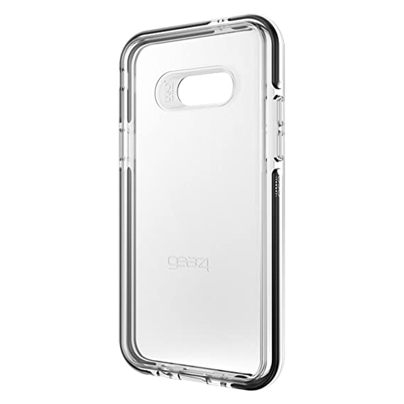 watch f96ca bbbeb Amazon.com: Gear4 Piccadilly Hybrid Case for Samsung J3 Pop Emerge ...