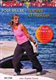 Total Body - Cardio minceur