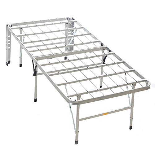 Hollywood Bed Frames Bb1430T Twin 39-Inch Width Bedder Base by Hollywood Bed Frames