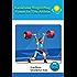Kazakhstan Weightlifting System for Elite Athletes