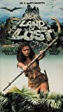 Land of the Lost (1991) - Kevin Vs. Volcano/Day for Knight [VHS]