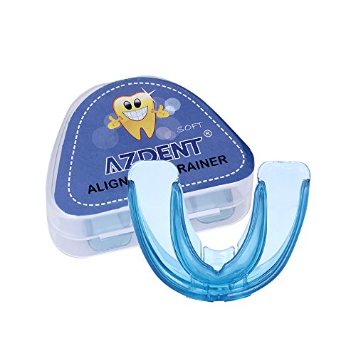 The ConfiDental Personal Orthodontic Supplies - Best Reviews Tips