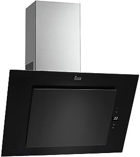 Teka MWE 255 FI - Microondas integrable en acero inoxidable ...
