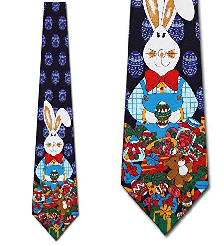 easter bunny ties - 6