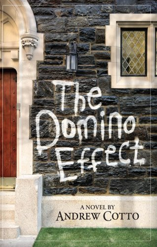 Book: The Domino Effect by Andrew Cotto