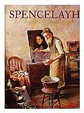 Spencelayh, Aubrey Noakes, 1904449492