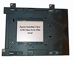 Epson Perfection V850 - 4x5 Holder Or Film Guide