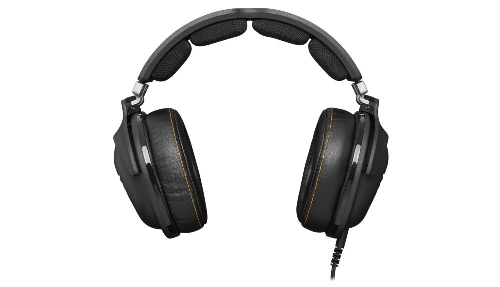 STEELSERIES 9H HEADSET AUDIO DRIVERS FOR WINDOWS 10