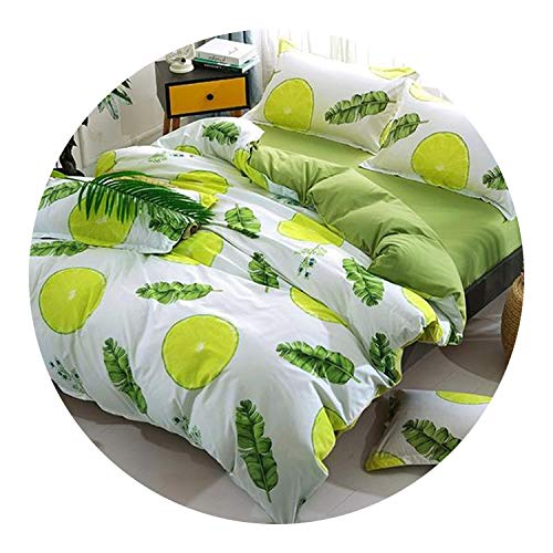 Luxury Comforter Set Queen King Duvet Cover Sets,as picture22,Full