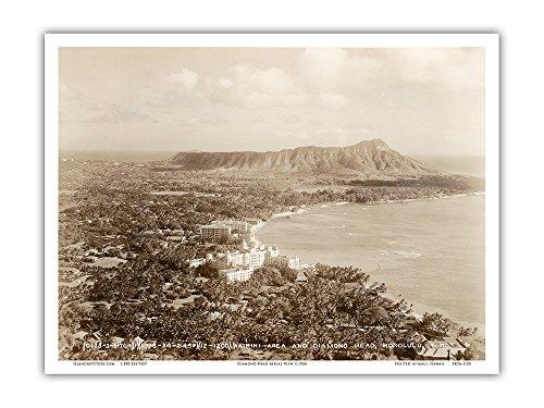 Hawaii Photograph - 7