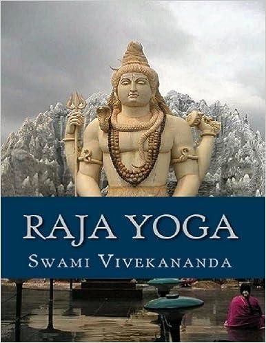 Download raja yoga ebook