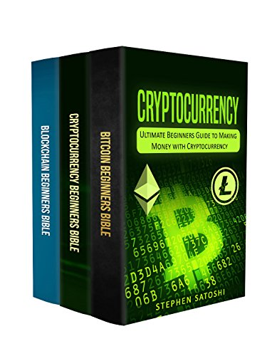 how to make quick money in cryptocurrency