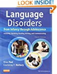 Language Disorders from Infancy throu...