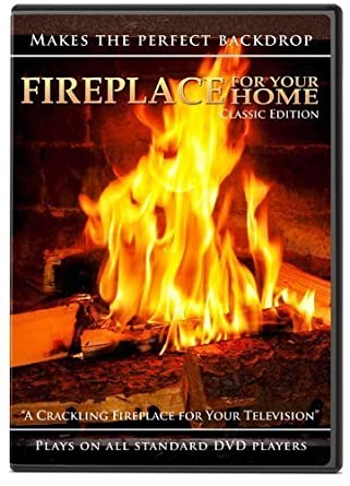 Amazon Com Fireplace For Your Home By Fireplace Fireplace George