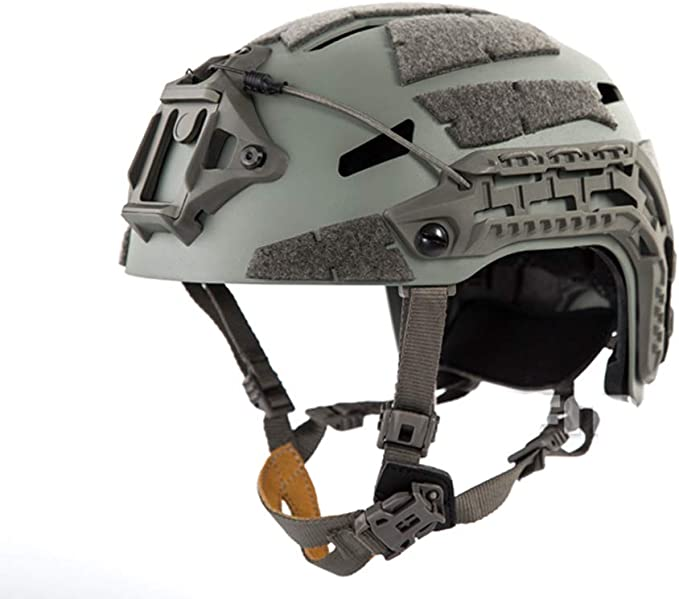 Caiman FMA TB1307 balistico Casco tattico per Softair