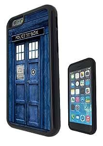 iphone 6 4.7'