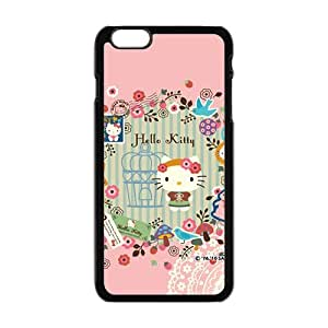 RMGT Hello kitty Phone Case for iphone 5 5s Case