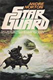 Star Guard, Andre Norton, 0449236463