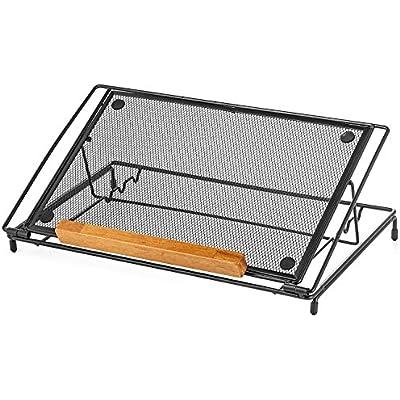 halter-mesh-ventilated-adjustable