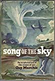 an ocean of air - Song of the Sky: An exploration of the ocean of air