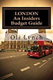 London, Oli Lynch, 1489522875